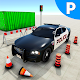 Crazy Traffic Police Car Parking Simulator 2019 for PC-Windows 7,8,10 and Mac