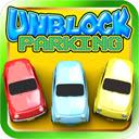 Unblock Parking