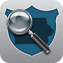 IA Food Inspections icon