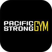 Pacific Strong GYM
