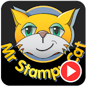 Stampy Long Head Videos
