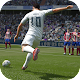 World Cup Soccer 2018 (game)