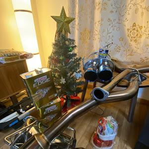 WRX STI VABのカスタム事例画像 ふじさんの2020年12月28日11:31の投稿