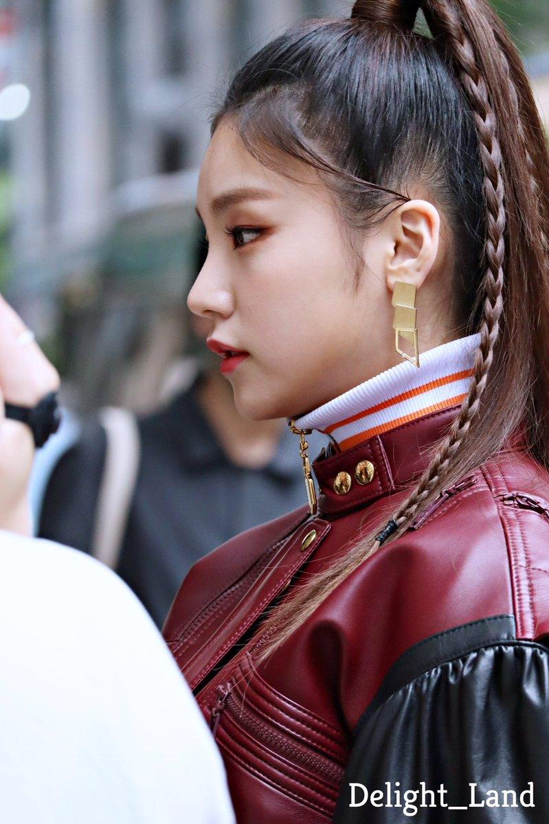 yeji profile 25