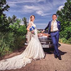 Wedding photographer Bogdan Korotenko (BoKo). Photo of 05.06.2014