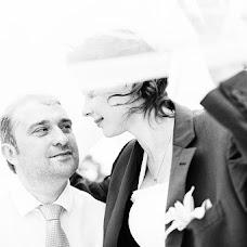 Свадебный фотограф Татьяна Титова (tanjat). Фотография от 23.01.2014