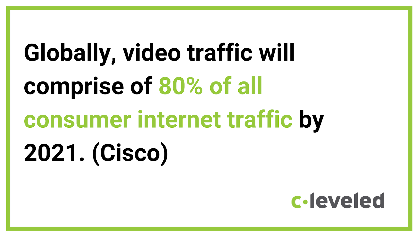video marketing is the new content marketing trend