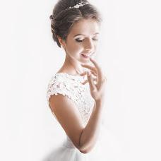 Wedding photographer Oleksandr Kernyakevich (alex94). Photo of 04.09.2016