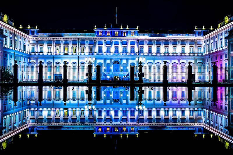 Villa reale  di fedevphoto
