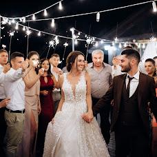 Wedding photographer Rostyslav Kovalchuk (artcube). Photo of 26.07.2018