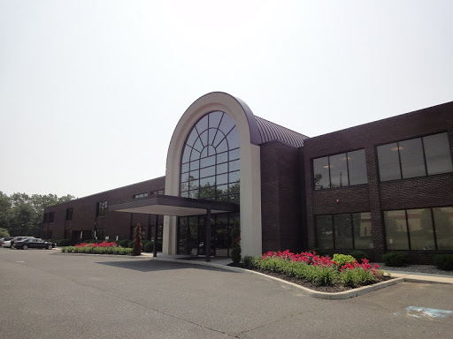 Resource Realty inks Monmouth County sales totaling $10 million