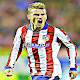 Griezmann Wallpapers for PC-Windows 7,8,10 and Mac 1.0