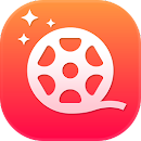 Movie Maker v 1.0