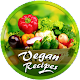 Veg and Non Veg recipes free app Download for PC Windows 10/8/7