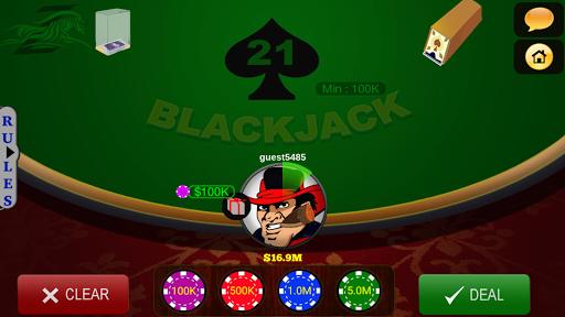 Poker Offline  screenshots 11