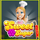 Candy Man - Sweet Candy Game Download on Windows