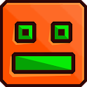 Impossible Lite Dash Free icon