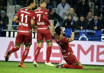 Rizespor wil zowel Antonio Milic als Nil De Pauw naar Turkije halen
