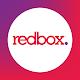 Redbox (app)