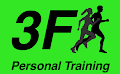 3F Personal Training
