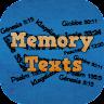 com.appybuilder.juan_valero_b.MemoryTexts