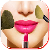Beauty Makeup You