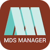 MDS Manager™