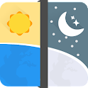 Seasons Icon Pack icon