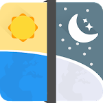 Seasons Icon Pack v2.60