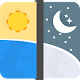 Seasons Icon Pack v2.50