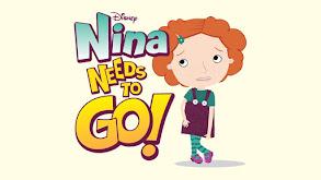 Nina Needs to Go thumbnail