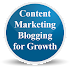 Content Marketing: Blogging for Growth