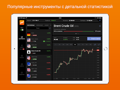 Forex club android