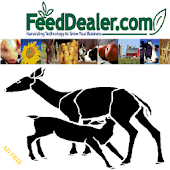 Deer Breeding Tracking Tool