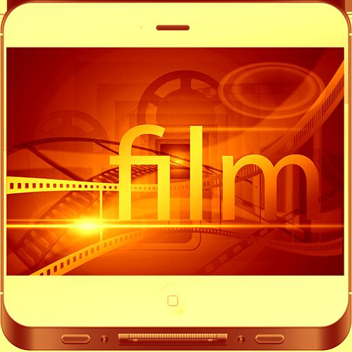 video wallpaper Icon
