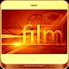 ビデオカヴァー - ビデオ壁紙 - Androidアプリ