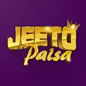 Jeeto Paisa icon