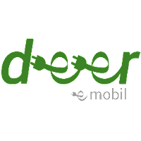 Download Deer Emobil Free For Android Download Deer Emobil Apk Latest Version Apktume Com