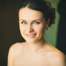 Wedding photographer Marina Manoylenko (Maxmary). Photo of 28.05.2014