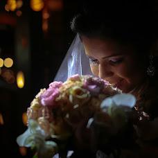 Wedding photographer Claudio Juliani (juliani). Photo of 20.02.2018