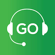 GoDial Automatic Call Dialer, CRM & Bulk Messenger