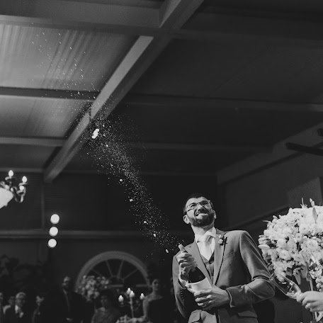 Wedding photographer Gustavo Lucena (LucenaFoto). Photo of 16.08.2017