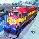 Euro Train Simulator 2018 (game)