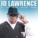 JD Lawrence Mobile App icon