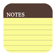 App Notes APK for Windows Phone