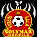 Solymar Xirivella Icon
