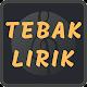 Tebak Lirik Indonesia APK