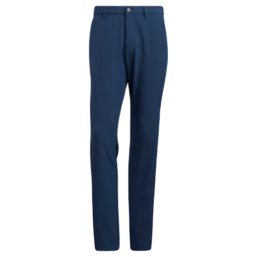 Golfbyxor Adidas Ultimate Pant Tapered Navy
