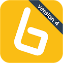 busybusy - Time Tracking icon
