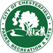 Chesterfield Parks & Rec
